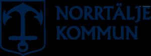 norrtalje_kommun