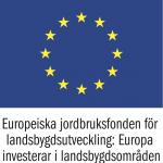 EU-flaggaEuropeiskaJordbruksfondenfärg_cmyk_SE-150x150