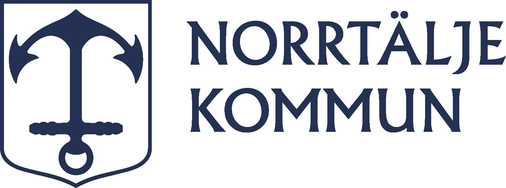 norrtalje_vanster_2018