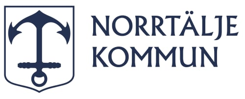 logo_norrtälje_kommun